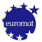 Euromatlogo
