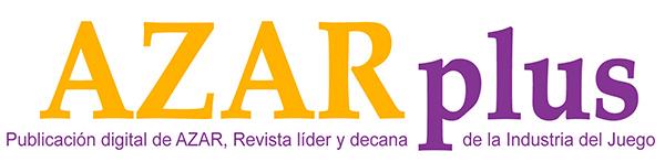 Azar-PlusWEB