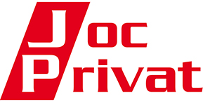 JocPrivat-fons-blanc2