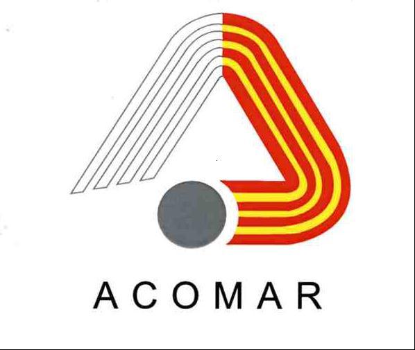 ACOMAR se incorpora a COFAR