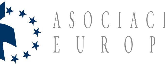 Logo Europer